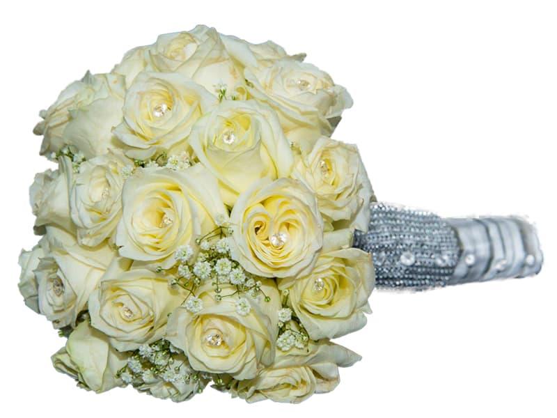 Bouquets y Ramilletes