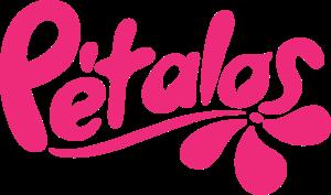 Logo Pétalos
